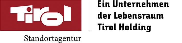 Standort-Tirol